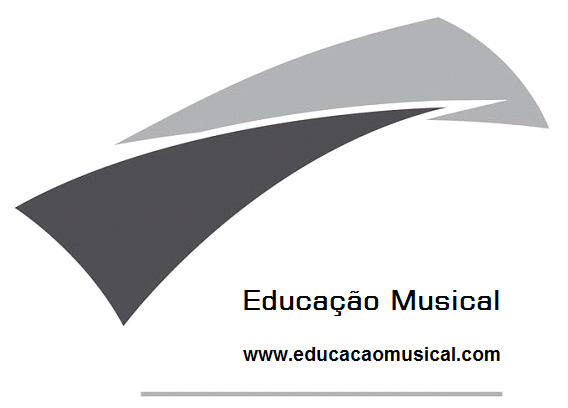 EducaçãoMusical.net